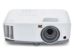 SuperColor Technology WXGA Projector