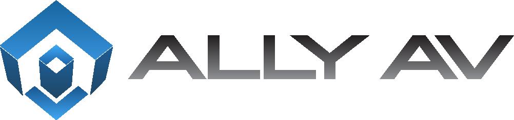 Ally AV