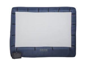 Airblown Inflatable Movie Screen