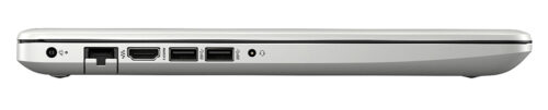 Intel 2.2GHz HP Notebook