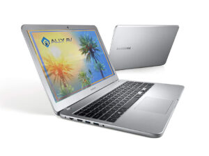 SAMSUNG Notebook 5 NP550XTA