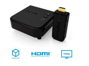 ARIES ProHD Wireless Video